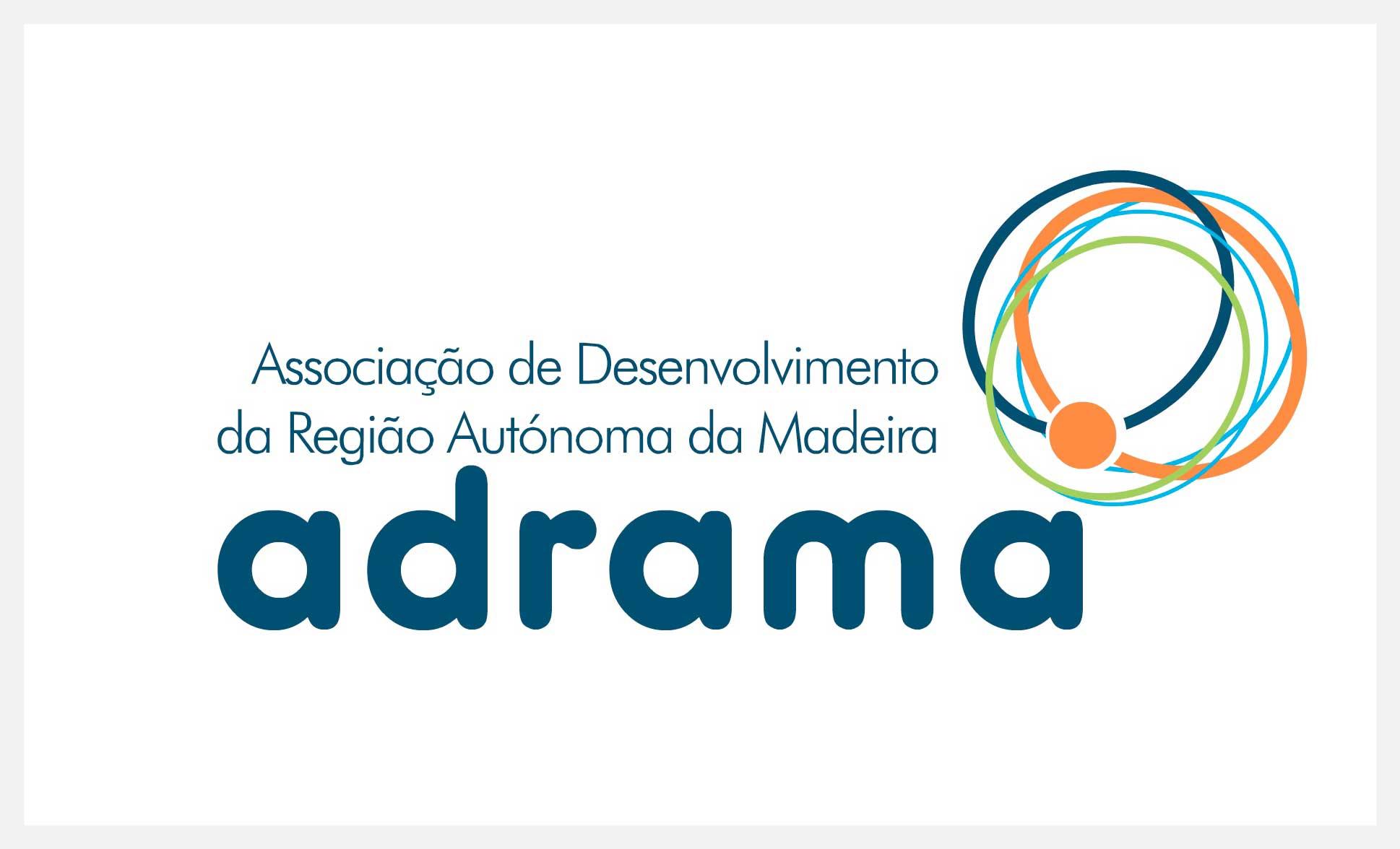adrama_logo_margem
