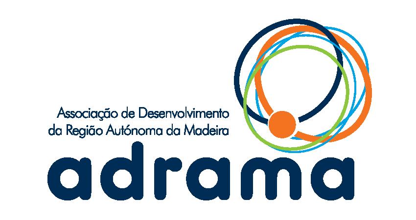 Adrama – Associação de Desenvolvimento da Região Autónoma da Madeira