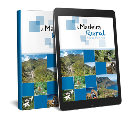 madeira_rural_ebook_banner