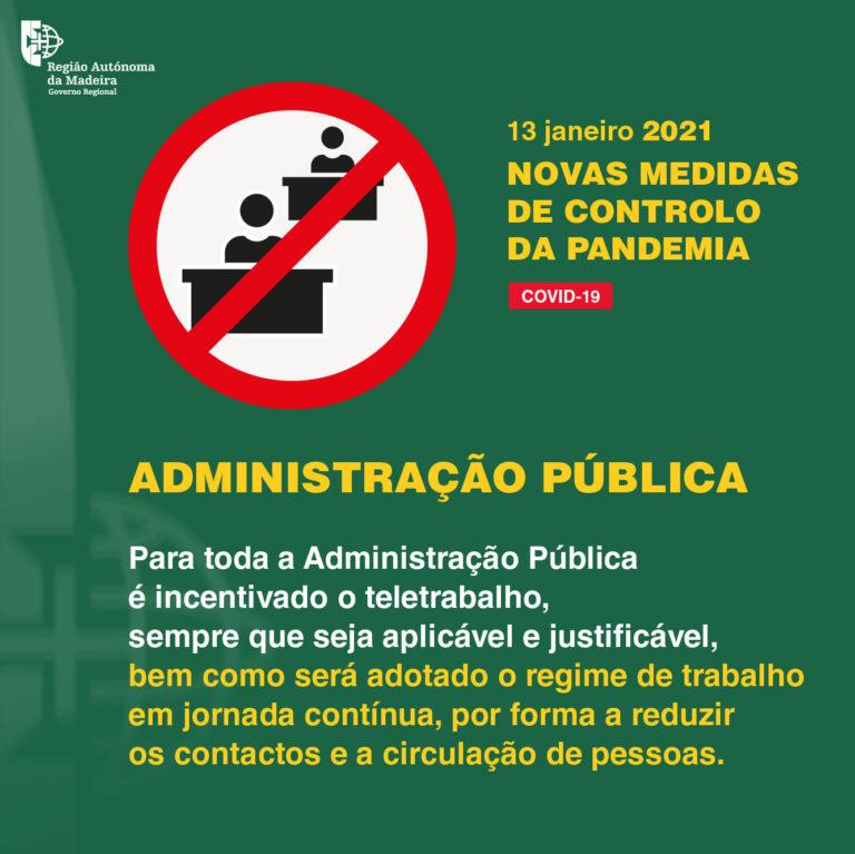 recolher-obrigatorio-publicos-768x767